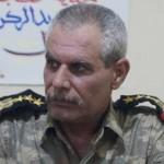 В Сирии уже около 12 000  российских военных