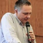 Степан Демура рассчитал, когда наступит коллапс экономики России