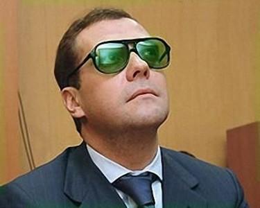 """Агентство S&P подтвердило рейтинги России с """"негативным"""" прогнозом - Цензор.НЕТ 6808"""
