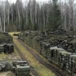 Обострение на Донбассе: за минувшие сутки террористы 84 раза обстреляли позиции ВСУ