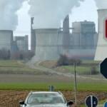 ФСБ и ГРУ пытались атаковать энергокомплексы Германии – Немецкая волна