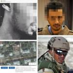 Видео с расстрелом американским солдатом Корана сняли на «фабрике троллей» в России