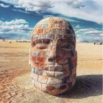 Burning Man 2015 (фото и видео)