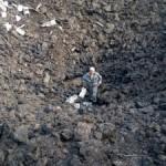 Как уничтожались вторгшиеся российские батальоны (артудары в августе-сентябре 2014 на Донбассе)