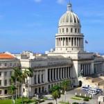 Куба и Евросоюз подписали договор о сотрудничестве.