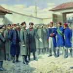 День Освобождения Болгария будет праздновать вместе с Турцией без России