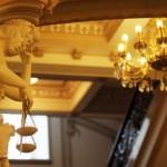 Перезагрузить судебную систему Украины можно максимум за 2 года — Минюст