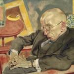 Музей современного искусства в Нью–Йорке выложил в сеть 65000 оцифрованных картин