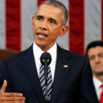 Путин взрывает Европу мигрантами и ультраправыми — Обама