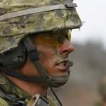 В Украине появилось первое военное радио