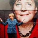 Немецкая разведка сообщила о попытках Кремля вмешаться в политику Германии