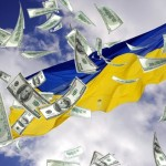 Украина получит еще 1 млрд. долларов инвестиций
