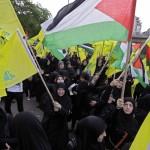 Русских туристов отправят на отдых на… родину Хамас и Хезболлы