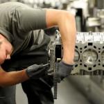 Германия готова создать тысячи рабочих мест в Украине