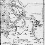 Город на Неве был основан не Петром I