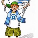 Израиль остается самой счастливой страной Азии