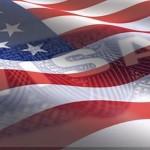 Украина 5-я в мире по числу неиммиграционных виз в США