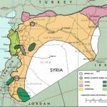 Асад приказал проклинать Путина за «предательство»