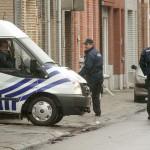 Теракт в аэропорту Брюсселя — 11 убитых