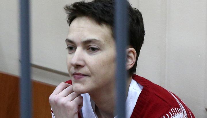 Убийцу Савченко обменяют напохищенных США Бута иЯрошенко