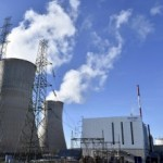 В Бельгии пытались взорвать АЭС, используя пропуск охраны