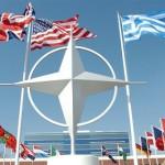 Как СССР 7 раз пытался вступить в НАТО
