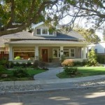 Новые возможности передачи недвижимости в Калифорнии по наследству