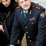 Испания объявила в розыск зам директора Госнаркоконтроля РФ за торговлю наркотиками