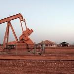 Через 20 лет Россия потеряет половину добычи нефти