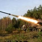Россия не выполнила ни одного пункта Минских соглашений