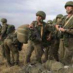 ГУР: На Донбассе за 5 дней марта ликвидировали 60 российских военных