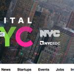 Куда пойти в Нью-Йорке 7 апреля 2016 ?