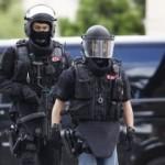 Россиянина, который заложил муляж бомбы, арестовали в Швейцарии