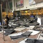 Министр внутренних дел Бельгии обвинил мусульман в праздновании терактов