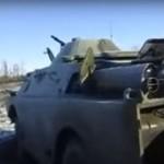 На Донбассе уничтожена ДРГ сепаратистов в составе 11 человек (видео)