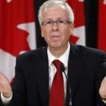 Канада призвала усилить санкции против России
