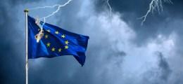 europa_mediagram_93[1]