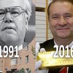 Золото Путина из России вывезли, свидетелей убрали