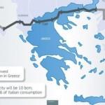 ЕС одобрил строительство «убийцы Газпрома»