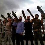 Вывод российских войск из Сирии приобретает характер бегства — американские СМИ