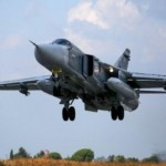 Пентагон – Россия из Сирии пока ничего не выводит
