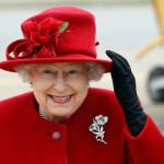 10 фактов о королеве Елизавете, которой сегодня исполнилось 90 лет!