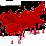 15 апреля 1919 года началась история советских лагерей
