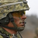 Индия разрешила размещать военную технику США на своей территории