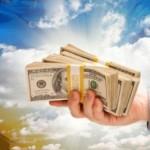 Курс доллара будет плавно снижаться до конца недели