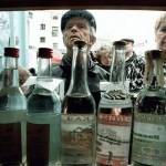В Барановичах 7 апреля по случаю Всемирного дня здоровья устроят ПОЛДНЯ трезвости