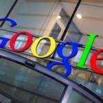 Google выиграла 11-летнюю судебную тяжбу о праве на сканирование книг