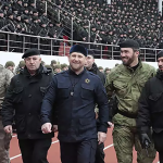 Путин ликвидировал власть Кадырова над чеченскими силовиками