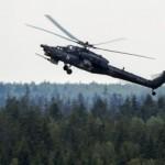 Как Россия готовит войну против Белоруссии — доклад