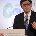 Минфин США доволен темпами восстановления украинской экономики